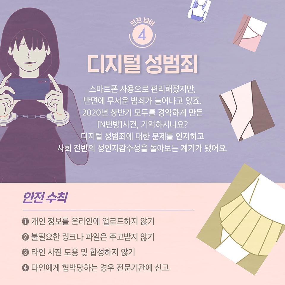 [V.2] 서울시립청소년활동진흥센터_안전문화확산사업_20_12_17_8.png