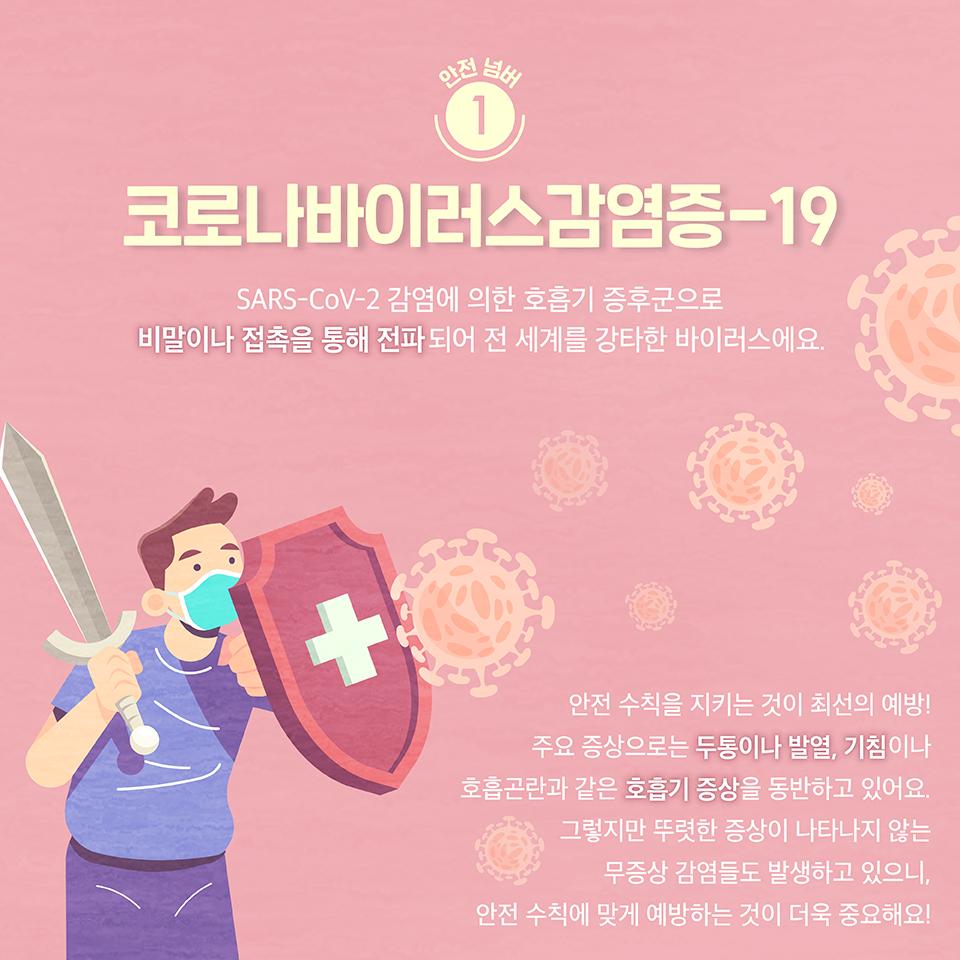 [V.2] 서울시립청소년활동진흥센터_안전문화확산사업_20_12_17_2.png
